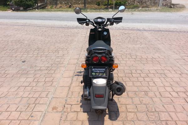 yamaha-bws-125-scooter-1