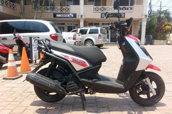 yamaha-bws-125-scooter-2