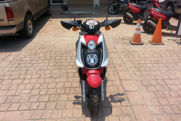 yamaha-bws-125-scooter-3