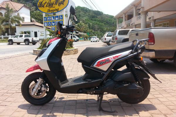 yamaha-bws-125-scooter