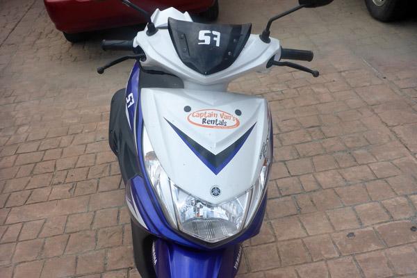 yamaha-xc-115c-scooter-1